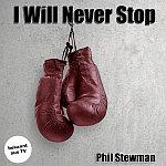 Coverbild Stewman